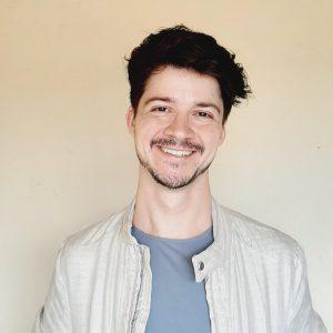 Tutor de los Cursos para emprendedores de ABC Emprende