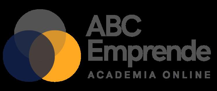 Academia Online de formaciones para emprendedores