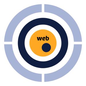 ECOSISTEMA DIGITAL: TU SITIO WEBSITE