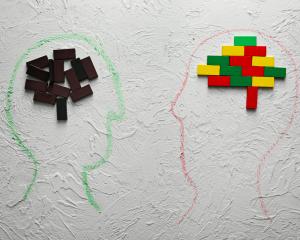 Sesgos Cognitivos para vender más